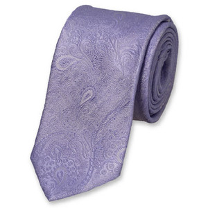 in den knoten muschi krawatte, die frau