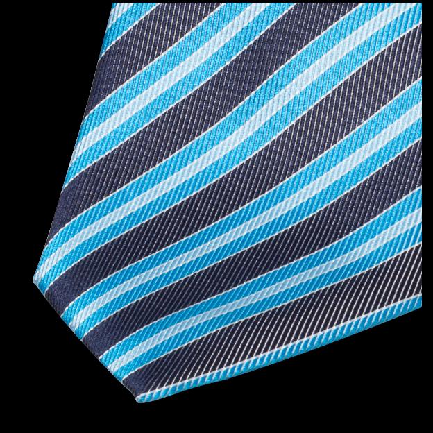 Blaue Profuomo Krawatte Kaufen? Jetzt Online
