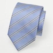 Krawatten exklusiv